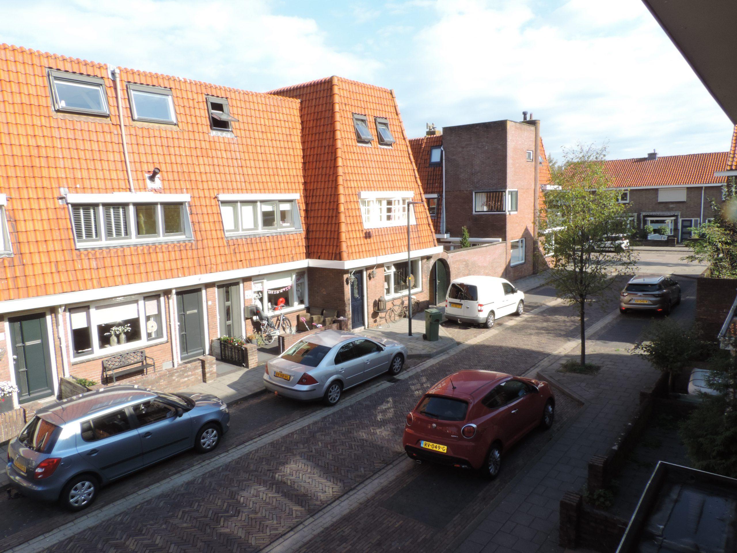 Noordtzijstraat 8 Kampen   |   Verkocht